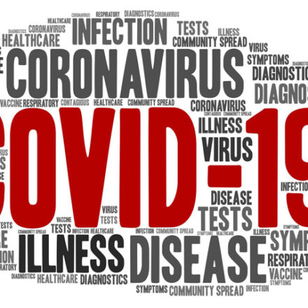 Covid-19 Chiarimenti e risposte